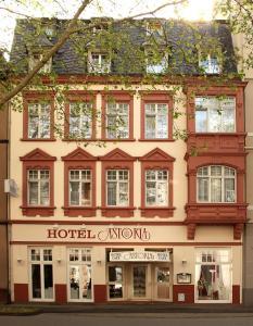 Astoria Trier