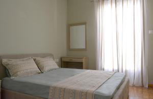 obrázek - Tonia's Guest House