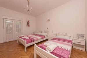 Apartman Makarska, 21300 Makarska
