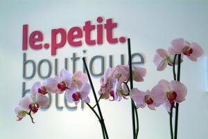 Le Petit Boutique Hotel Santander (16 of 66)