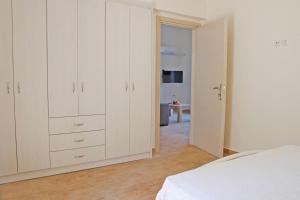 Xaradiotis House - A modern home away from home Meganisi Greece