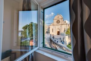 obrázek - Apartment Oliveto Sibenik