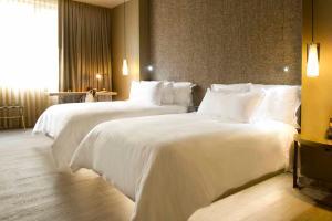 B.O.G Hotel (15 of 46)