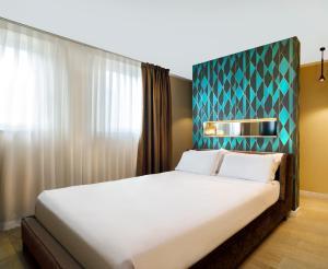 Grand Hotel Alassio (16 of 62)