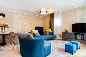 Grand Hotel Alassio (6 of 62)