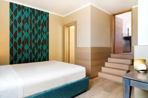 Grand Hotel Alassio (40 of 75)