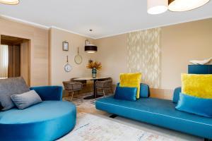 Grand Hotel Alassio (5 of 62)