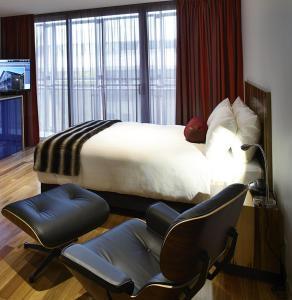 Salamanca Wharf Hotel (15 of 32)