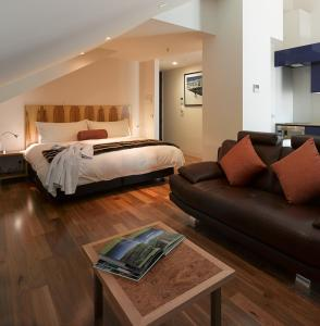 Salamanca Wharf Hotel (8 of 32)