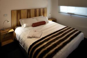 Salamanca Wharf Hotel (6 of 32)