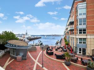 Battery Wharf Hotel (14 of 45)