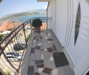 apartmani Mandic, 21220 Trogir