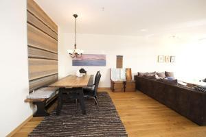 Big apt in Geilo - sleeps 8-10 - Pro managed - Hotel - Geilo