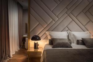 Five Elements Luxury Rooms, B&B (nocľahy s raňajkami)  Split - big - 22
