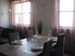 Cozy & Bright apartment - AbcAlberghi.com