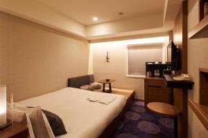 Hotel Ryumeikan Tokyo (7 of 63)