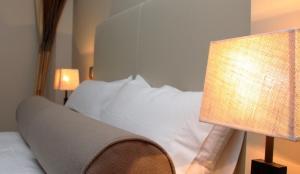 Le Petit Boutique Hotel Santander (33 of 66)