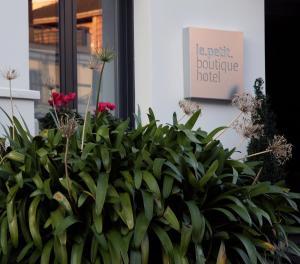 Le Petit Boutique Hotel Santander (39 of 66)