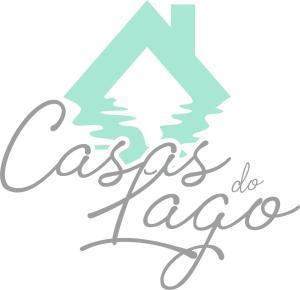 Casas do Lago, Estremoz