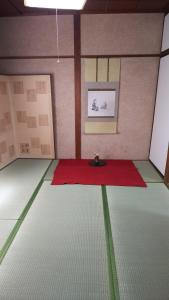 obrázek - Ikkenya Tsushima