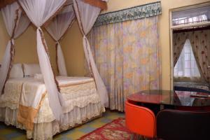 Right Venue Hotel