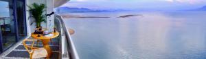 HUANGSHAN LAKE FLIPORT RESORT, Hotely  Tunxi - big - 47