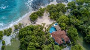 Casa Mar Azul Home, Tamarindo