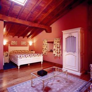 Hotel Palacio Guevara (7 of 20)