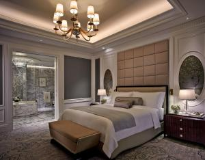 The Ritz-Carlton, Macau (6 of 80)