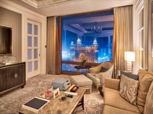 The Ritz-Carlton, Macau (5 of 80)