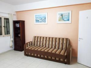 obrázek - Apartment near Bat Galim Beach and Rambam by Domik