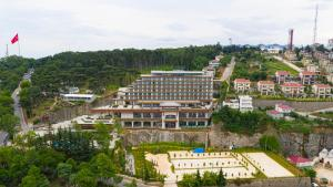 obrázek - Radisson Blu Hotel Trabzon