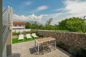obrázek - La Bellavita del Garda Luxury Apartments