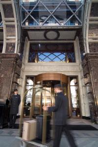 The Ritz-Carlton Moscow (37 of 91)