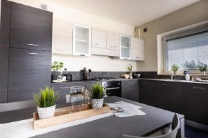 A&G Apartment - Hotel - Aosta