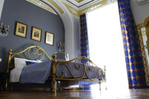 Junior Suite Catania - AbcAlberghi.com