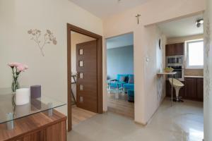 Apartament Pomorska II