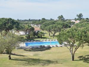Apt Villa Sol Vilamoura