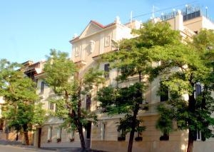 Tmark Hotel Vaticano - abcRoma.com