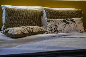 Aethra Boutique Rooms Argolida Greece