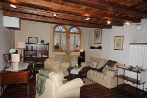 Casa Dal Corno