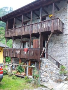 Residenza Le Fontane