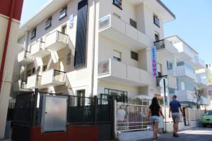 LUNA RIMINI HOTEL - AbcAlberghi.com
