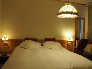 Hotel Ferre' - Madesimo