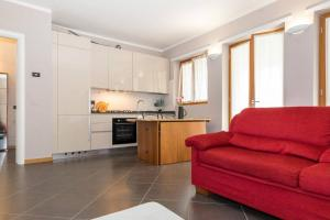 ALTIDO Urban Relax Apartment - AbcAlberghi.com