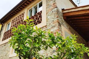 Relax in Toscana a due passi da Lucca - AbcAlberghi.com