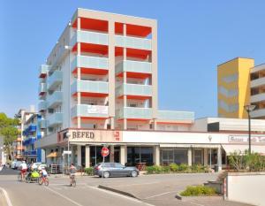 obrázek - Condominio Il Faro