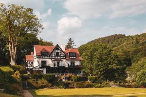 Craig-y-Dderwyn Riverside Hotel (21 of 62)