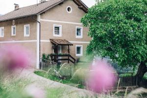obrázek - Untersteinhaus