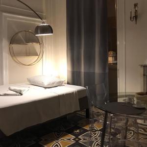Room Roma Nazionale